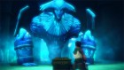 Screenshots de Earthlock: Festival of Magic sur WiiU