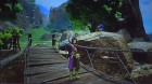 Screenshots de Dragon Quest XI sur Switch