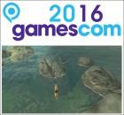 Screenshots de Salon de jeux vidéo