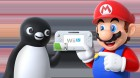 Artworks de Wii U sur WiiU