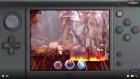 Capture de site web de Hey! Pikmin sur 3DS