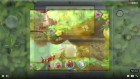Capture de site web de Hey! Pikmin sur 3DS