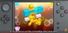 Capture de site web de Picross 3D : Round 2 sur 3DS
