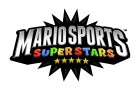 Logo de Mario Sports Superstars sur 3DS