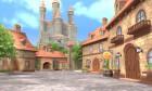 Screenshots de Place Mii sur 3DS