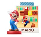 Photos de Picross 3D : Round 2 sur 3DS