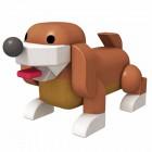Artworks de Picross 3D : Round 2 sur 3DS