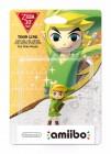Photos de The Legend of Zelda (saga)