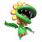 Artworks de Mario Party: Star Rush sur 3DS