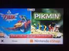 Capture de site web de Play it on Wii : Pikmin sur Wii