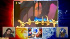 Screenshots de Sonic Boom : Fire & Ice sur 3DS