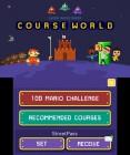 Screenshots de Super Mario Maker for Nintendo 3DS sur 3DS
