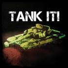 Artworks de Tank it! sur Switch