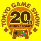 Capture de site web de Salon de jeux vidéo