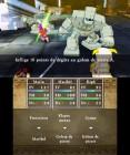 Screenshots de Dragon Quest VII : La Quête des vestiges du monde sur 3DS