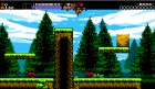 Screenshots de Shovel Knight: Specter of Torment  sur WiiU