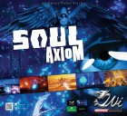 Screenshots de Soul Axiom sur WiiU