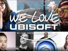 Photos de Ubisoft