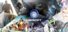 Artworks de Ubisoft