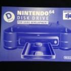 Photos de Nintendo 64 sur N64