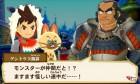 de Monster Hunter Stories sur 3DS