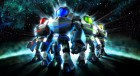 Artworks de Metroid Prime Federation Force sur 3DS