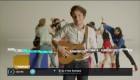 Screenshots de LET'S SING 2017 : Hits Français et Internationaux sur Wii Mini