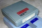 Photos de Super Nintendo sur SNES