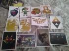 Photos de The Legend of Zelda : Twilight Princess sur NGC