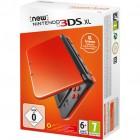 Boîte FR de New Nintendo 3DS sur New 3DS