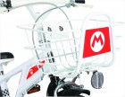 Photos de Mario Kart 8 sur WiiU