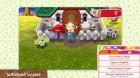Screenshots maison de Animal Crossing: New Leaf sur 3DS