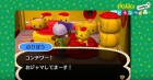 Screenshots de Animal Crossing: New Leaf sur 3DS