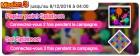 Infographie de Miitomo sur Mobile