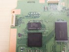 Photos de Nintendo Classic Mini NES sur Mini NES