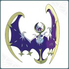 Artworks de Pokémon Soleil & Lune sur 3DS