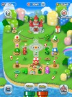 Screenshots de Super Mario Run sur Mobile