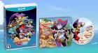 Boîte US de Shantae : Half-Genie Hero sur WiiU