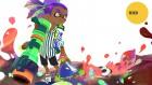 Scan de Splatoon sur WiiU