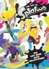 Scan de Splatoon sur WiiU