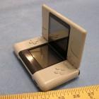 Photos de Nintendo DS sur NDS