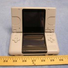Photos de Nintendo DS sur NDS