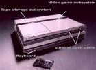 Photos de Hardware