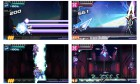 Screenshots de Azure Striker Gunvolt 2 sur 3DS