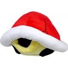Capture de site web de NEW Super Mario Bros sur NDS