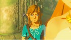 Screenshots maison de The Legend of Zelda : Breath of the Wild  sur Switch