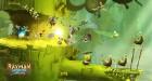 Screenshots de Rayman Legends Definitive Edition sur Switch