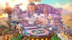 Screenshots de Skylanders Imaginators sur Switch