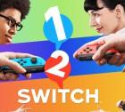Capture de site web de 1-2 Switch sur Switch