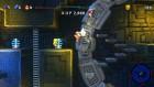 Screenshots de Spelunker sur Switch